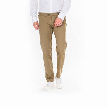 Pánske nohavice Chinos