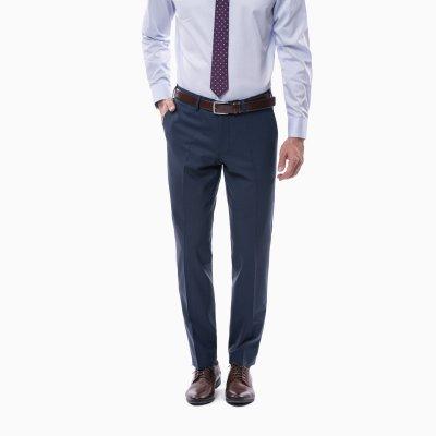 Pánsky oblek, 88% vlna, mikropepito
