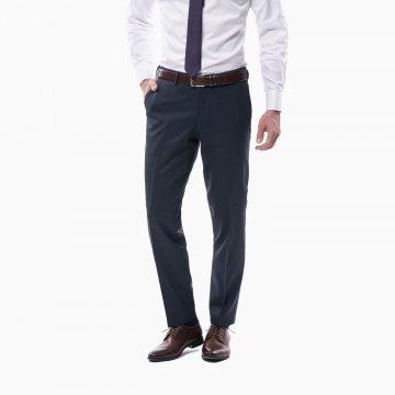 Pánske nohavice, slim