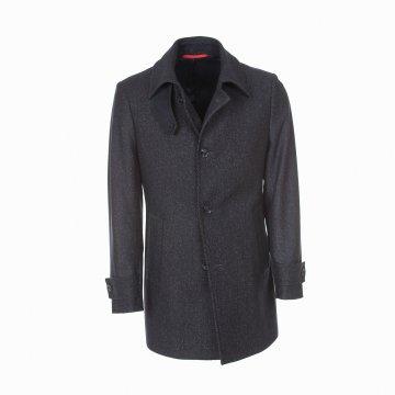 Pánsky plášť 9950354