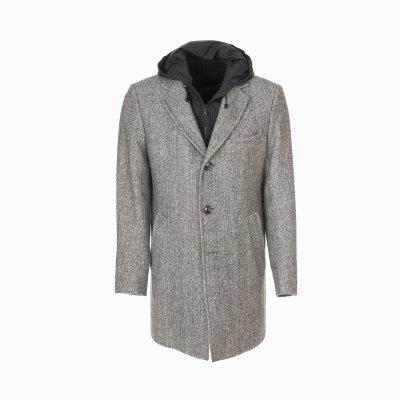 Pánsky plášť 9950355