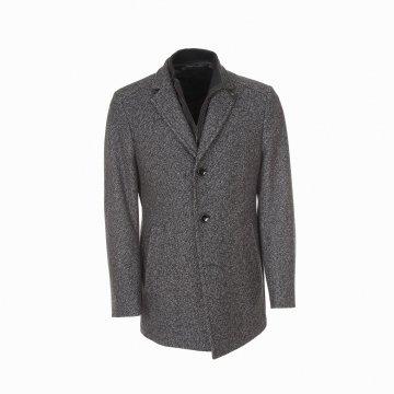Pánsky plášť 9950357