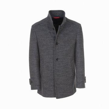 Pánsky plášť 9950358