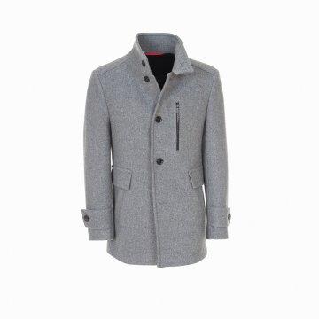 Pánsky plášť 9950359