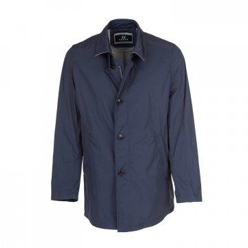 Pánsky plášť 9960109