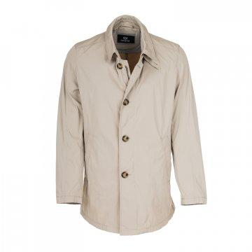 Pánsky plášť 9960110