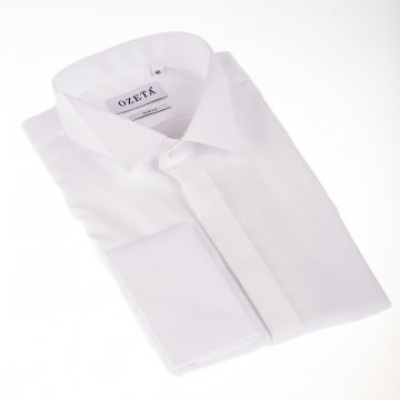 Pánska košeľa 9983598