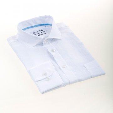 Pánska košeľa 9983659
