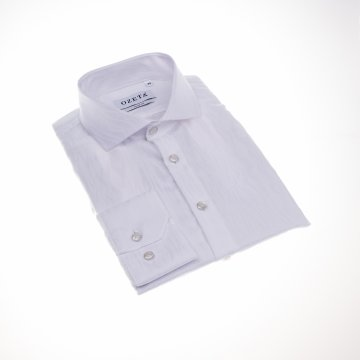 Pánska košeľa 9983705