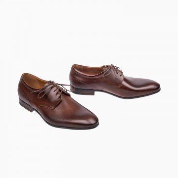 Pánske topánky 4000168