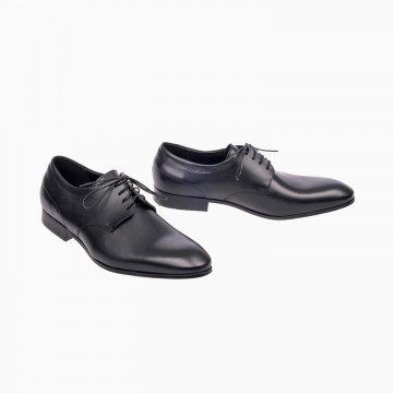 Pánske topánky 4000169