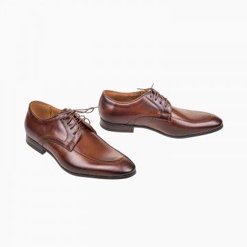 Pánske topánky 4000170
