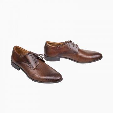 Pánske topánky 4000171