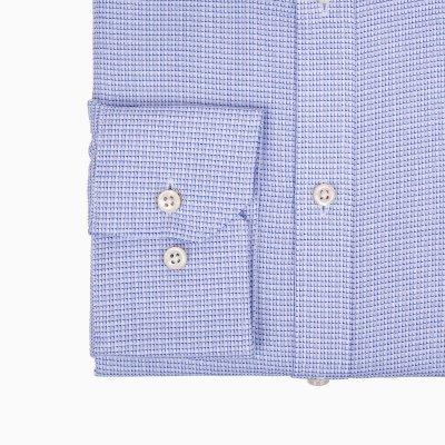 Pánska košeľa 9984006