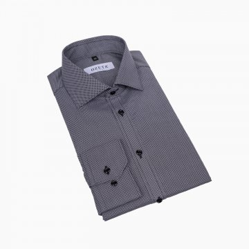 Pánska košeľa 9984007