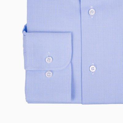 Pánska košeľa 9984018