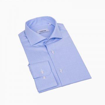 Pánska košeľa 9984017