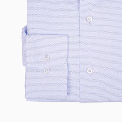 Pánska košeľa 9984020