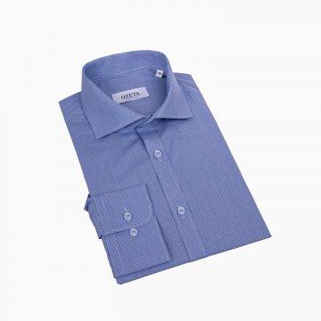 Pánska košeľa 9984038