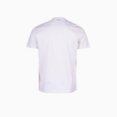 Pánské triko T6800004099