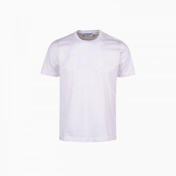 Pánske tričko 9984040
