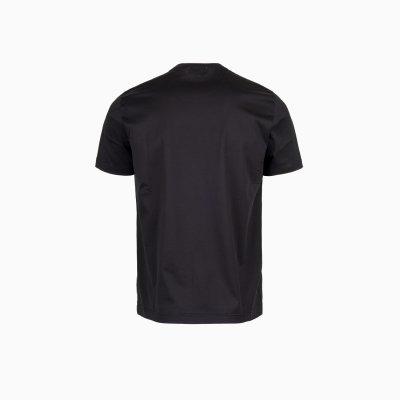 Pánské triko T6800004100