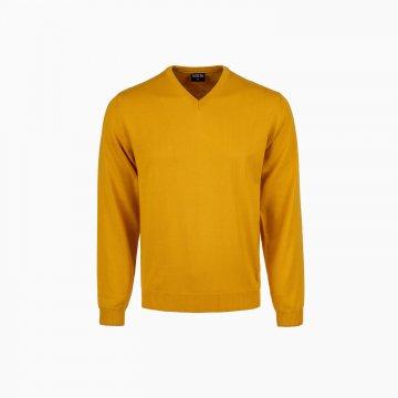 Pánsky pulóver 9984127