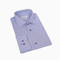 Pánska košeľa K1230293