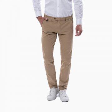 Pánske kalhoty T6300000350