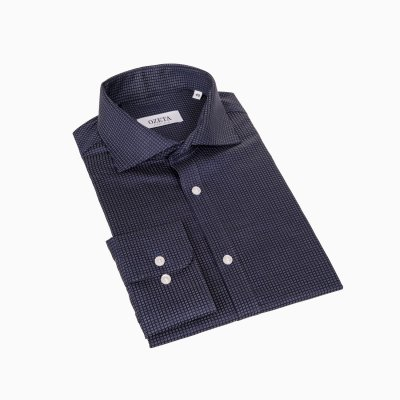 Pánska košeľa 9984135