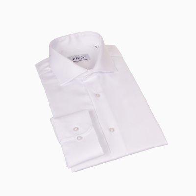 Pánska košeľa 9984162