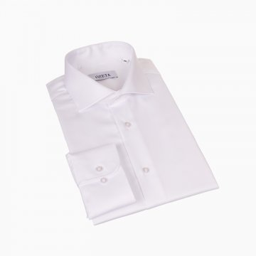 Pánska košeľa 9984179