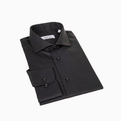 Pánska košeľa 9984164