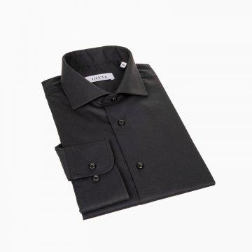 Pánska košeľa 9984163