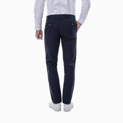 Pánské kalhoty T6300000349