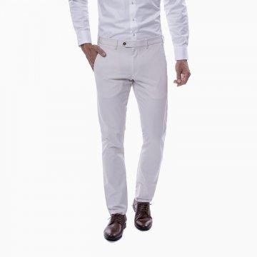 Pánske kalhoty T6300000348