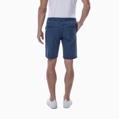 Pánské krátké kalhoty T6300000360