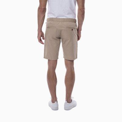 Pánské krátké kalhoty T6300000361