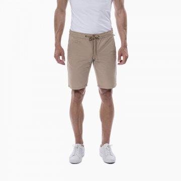 Pánske krátke  nohavice 9932272