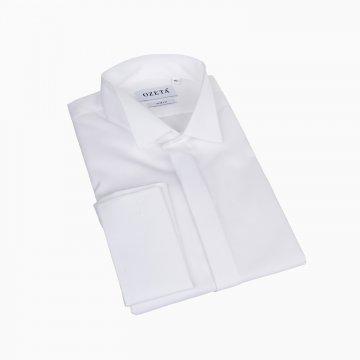 Pánska košeľa 9983599