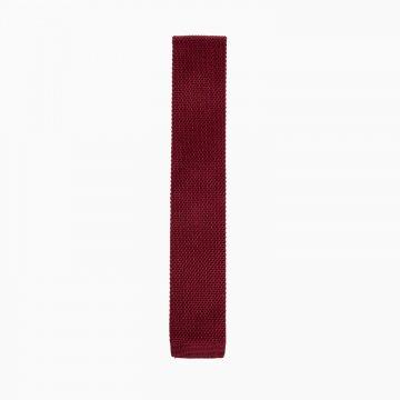 Pánska kravata 9983999