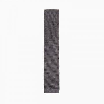 Pánska kravata 9984001