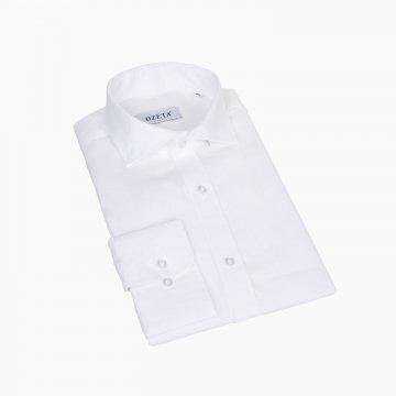 Pánska košeľa 9984165