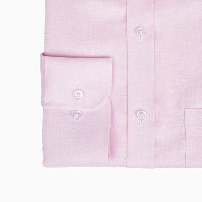Pánska košeľa 9984167