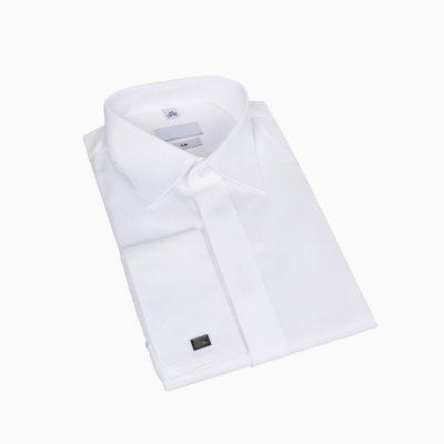 Pánska košeľa K1350097