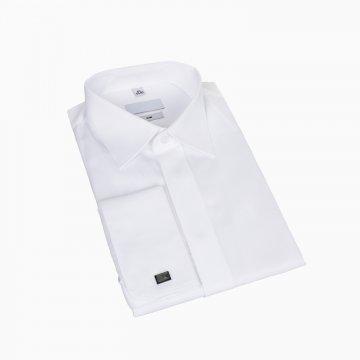 Pánska košeľa K1350454