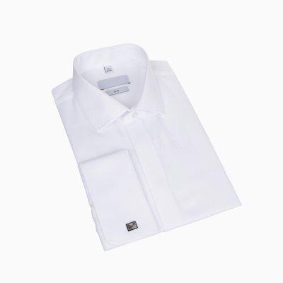 Pánska košeľa K1350081