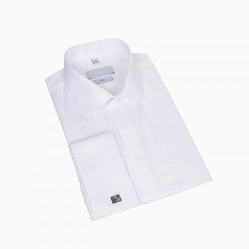 Pánska košeľa K1350082