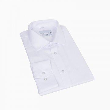 Pánska košeľa K1350482