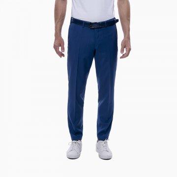 Pánske nohavice, 100% vlna, slim fit